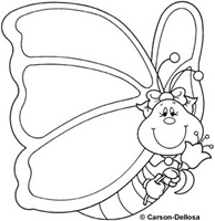 jyc mariposas