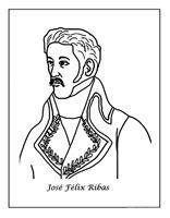 JYCJosé Félix Ribas 1