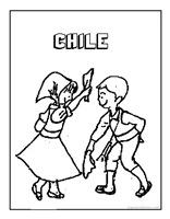 JYCbaile chile 4