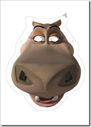 hippo-madagascar2-mask-source_hk3