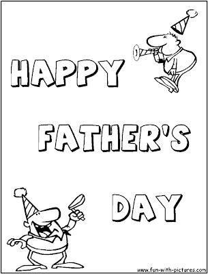 [dia del padre jugarycolorear (1)[2].png]
