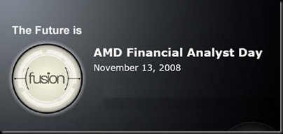 amd_analyst_day_banner