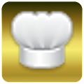 Chefville Tools 1.6 icon