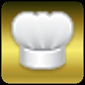 Chefville Tools