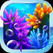 Ocean HD Free Live Wallpaper