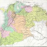 mapa_gran_colombia.jpg