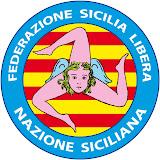Sicilia federació nacional Sicilia Lliure.jpg