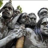 aborigens australia 2.jpg