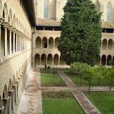 monestir claustre.JPG