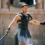 errors pelicula gladiator.jpg