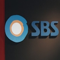 SBS아카데미컴퓨터아트학원 오승현 logo