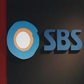 SBS아카데미컴퓨터아트학원 오승현