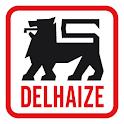 Delhaize icon