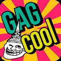 Gag Cool - Meme Generator