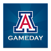 Arizona Gameday