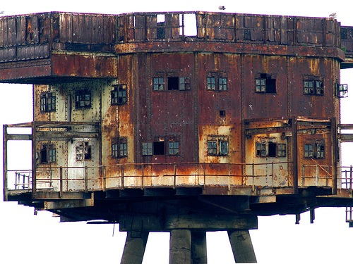 maunsell-forts (6)