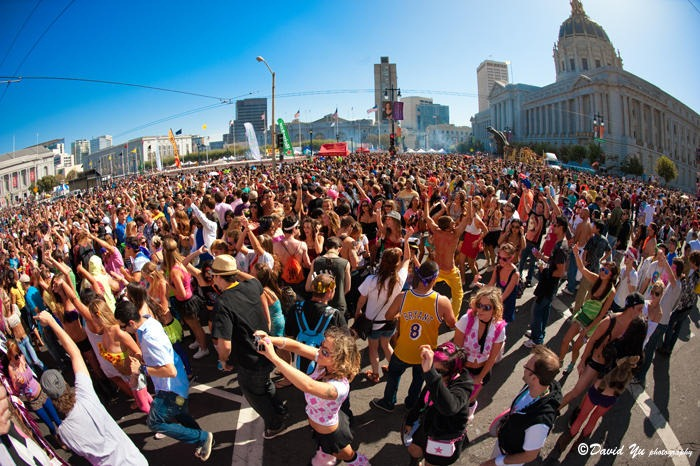 sanfrancisco-lovevolution (5)
