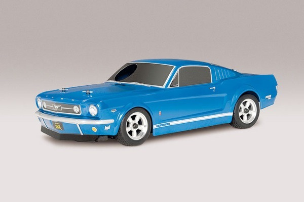 model_auto_ford_mustang_hpi-racing