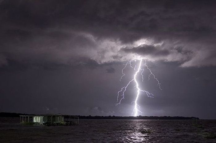 Catatumbo-lightning (5)