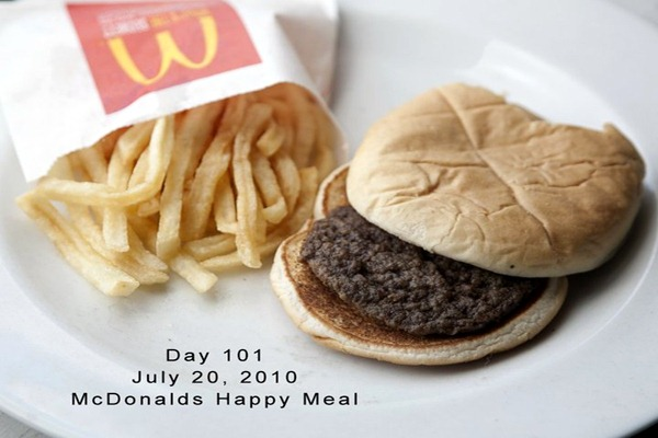 happy-meal-day-101