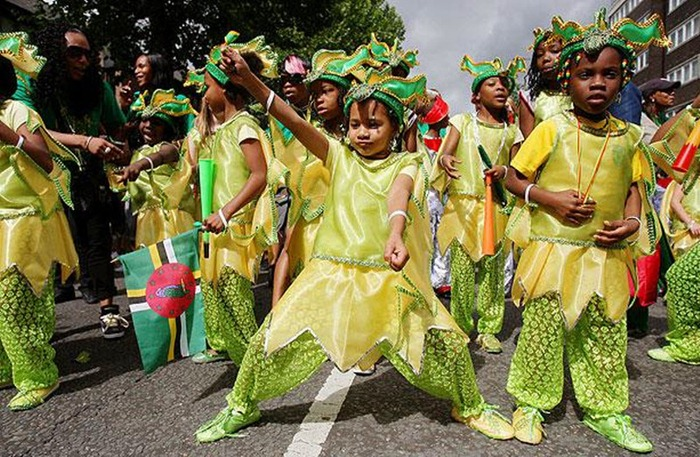 notting-hill-carnival (2)