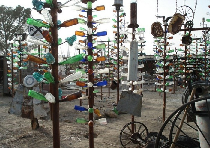 bottle-tree (2)