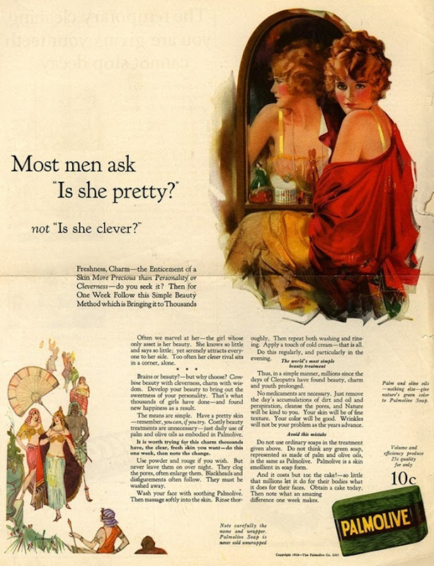 vintage-sexist-ads (20)
