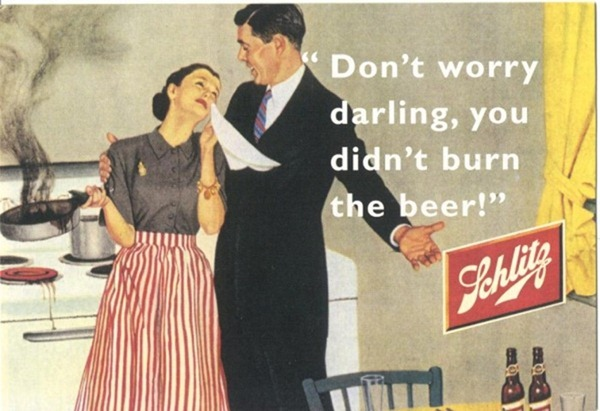 vintage-sexist-ads (47)