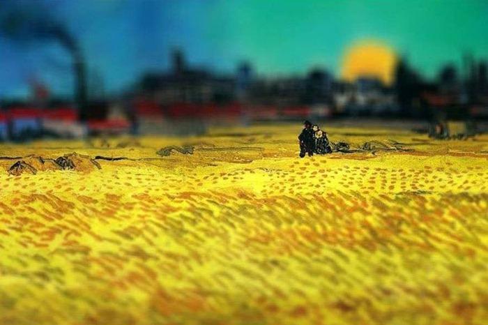 tilt-shift-vangogh (5)