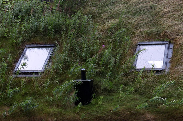 green-roof-norway (12)