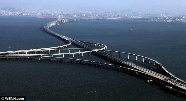 qingdao-haiwan-bridge4