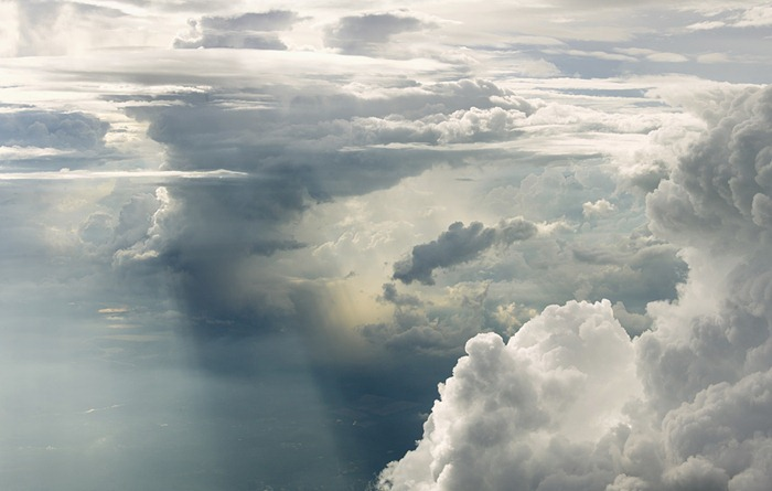 Cloud_Collection_04