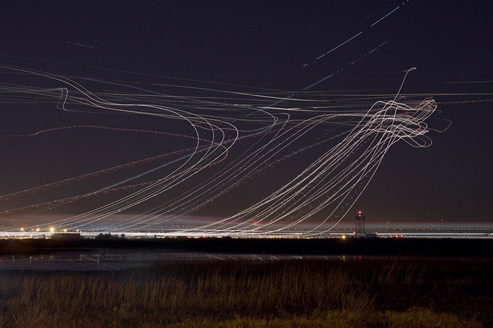 long-exposure-airplane14