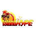 Island Hype Radio