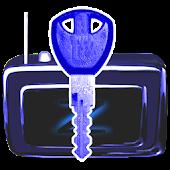 zRadio Unlocker FREE