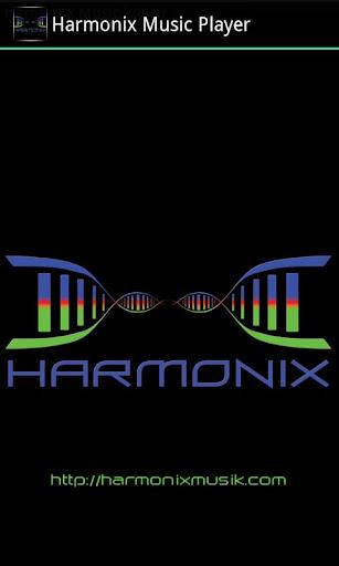 Harmonix Player Free