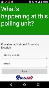 2015-Nigeria-Elections 3