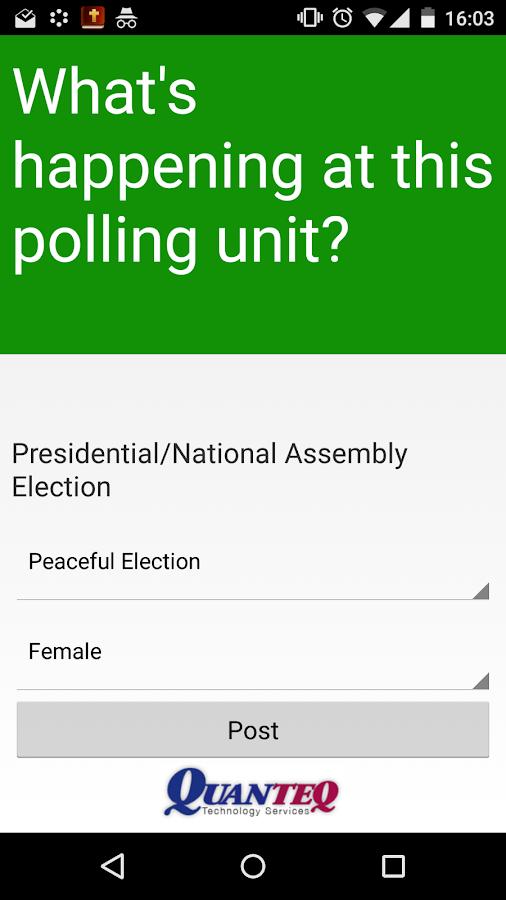 2015-Nigeria-Elections 11