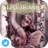 Live Jigsaws - Sweet Dreams