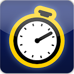 HIIT Interval timer Mybeep Pro