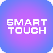SmartTouch