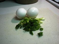 nopales recipes