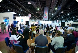 Dubai Local Travel Agents