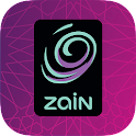 Zain KW icon