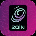 Zain KW icon