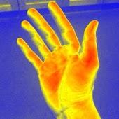 Thermal Vision