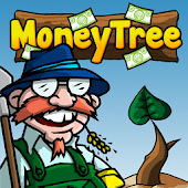 MoneyTree forest builder