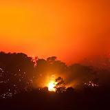 Cala Xarraca3. Fuego 01102009.JPG