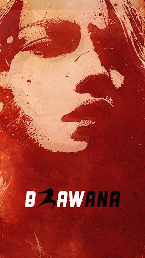 Bhawana - Guardian of Emotions