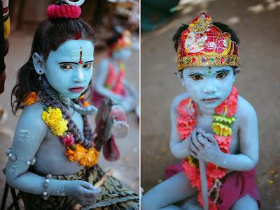 resumen mahabarata, mahabarata, libro del mahabarata, resumen mahabarata